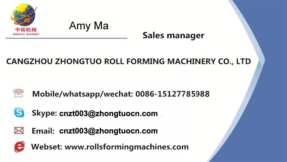 Tile Making Machine Floor Ceramic