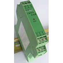 Good Supply Gdb-V3u4 Series Three-Phase Voltage Sensor/ Transducer
