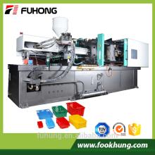 Нинбо Fuhong CE сертификации 138ton 138t 1380kn Гаити серводвигателя машины литья под давлением цен