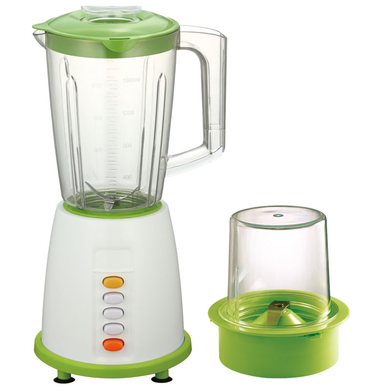 promotion 350W 2speeds with pulse food blender