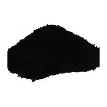 Carbon Black N330 / carbon black / Rubber Carbon Black
