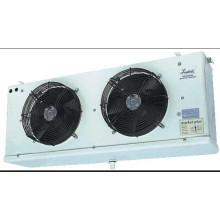 Охлаждения воздушный охладитель испарителя холодной комнаты включая осевой вентилятор