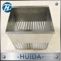 stainless steel kitchen products stainless steel parts