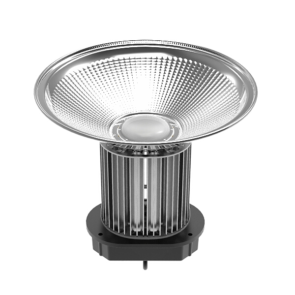 Top Quality LED High Bay