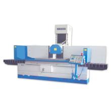 Voller automatischer PLC-hydraulischer Oberflächenschleifer (SG60160SD SG60220SD SG60330SD SG80160SD SG80220SD)