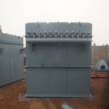 Industrial Ore Heating Furnace Equipment