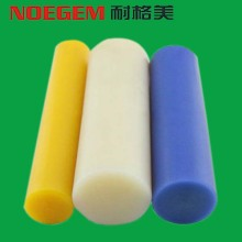 MC Nylon Plastic Rod 20-300MM