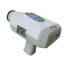 Intraorale Panorama-Röntgeneinheit Preis Handheld-Röntgengerät