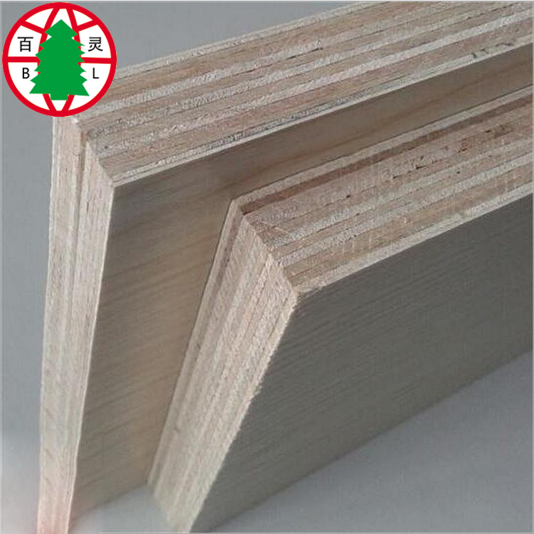 Eucalyptus Plywood10