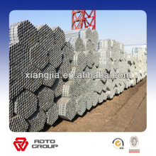 48.3 3.2 mm steel scaffolding tube