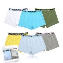 Boys Underwear Underwear Meninos, Underwear Meninos Modelo Underwear Tanga Kids para Meninos