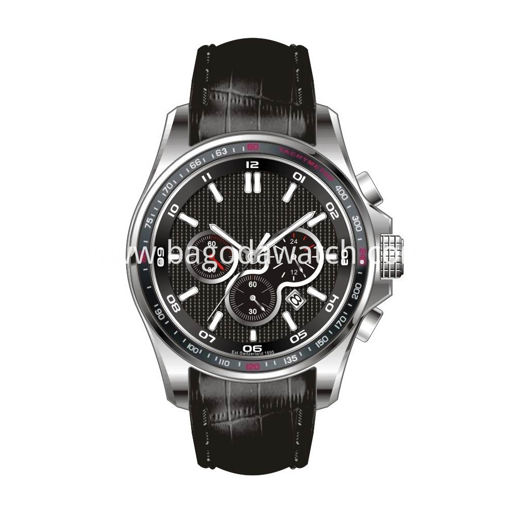 Best Selling Watches Men