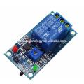 Fabricante ajustável do OEM da placa de circuito do PWB do termostato do calefator bonde elétrico