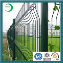 Durable Defending Security Fencing Series (xy21A)