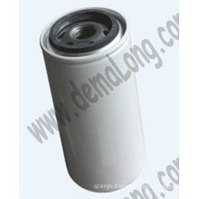HILCO HYDRAULIC OIL FILTER ELEMENT 3820-11-001-A