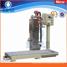 200кг Автоматическая Жидкостная машина Завалки для покрытия/ краски/Инг заполнение упаковочная машина
