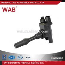 Car parts 33410-66D10 Ignition Coil for SUZUKI