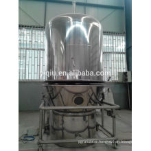 GFG Series high effective fluid bed drier for Cocoa powder