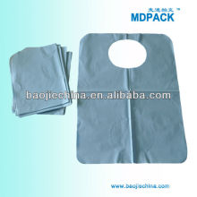 Disposable Dental Bibs