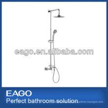 shower PL087Z-66