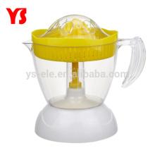 Exprimidor de exprimidor de naranja de 1,2 litros