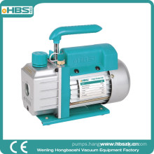 rotary vane vaccum pump/small electric vacuum pump