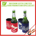 Most Welcomed Promotional Beer Stubby Holders