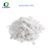 Suministro del fabricante Buen precio Polvo Amprolium HCL Precio