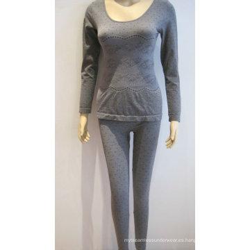 Formadoras de ropa interior perfecta nueva moda