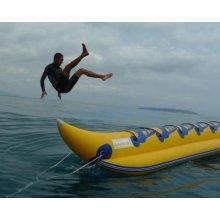 Water recreation / Banana Boat / Inflatable Boat