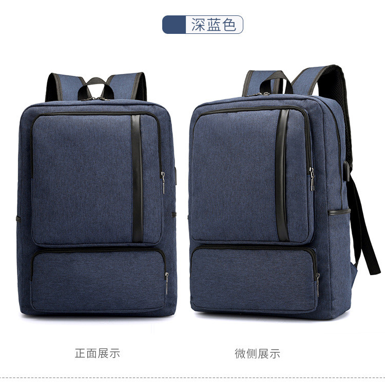 030backpack 10