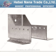 Galvanized Sheet Steel Wood connectors Joist Hanger