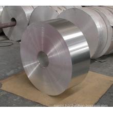 Aluminium Bare Finstock