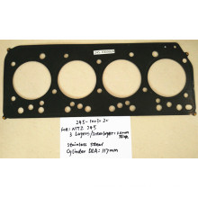 Cylinder Head Gasket for Mtz 245