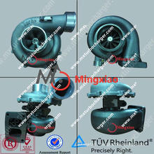 Manufacture supplier turbocharger RHC9 VA270096 VB270096 VC270096 VD270096 VE270096 6WA1 114400-2902 114400-3421 114400-3424