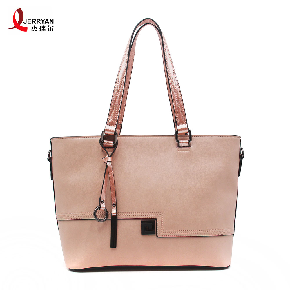 jute handbags for ladies