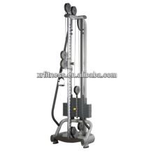 Ercolina Rehab Fitness Equipment Gym Equipment/strength machine