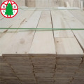 marine lvl pine core plywood board timber