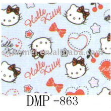 more than five hundred patterns warehouse fabric