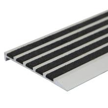 Heavy Duty Aluminium Stair Nosing in Stairs & Stair Parts