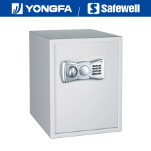 Safewell 50cm Height Eh Panel Electronic Safe for Office