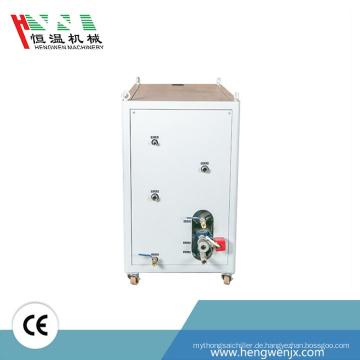 Bester Preis von wassergekühlten Kühler mit hoher Qualität
