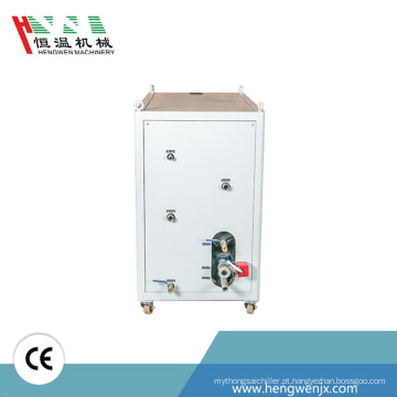 Hot New Products 3hp sistema de refrigeração a água