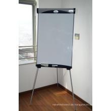 Magnetisches Whiteboard für die Lehrlösung