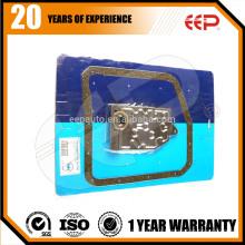 Filtre de transmission automatique pour TOYOTA CAMRY SXV10 / 20SV21 35330-32022