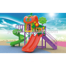 2016 equipos utilizados para niños patio al aire libre