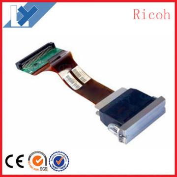Ricoh Gen5 / 7pl-35pl Printhead (Short Cable)
