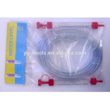 High quality level bubble indicator with YJ-PL01