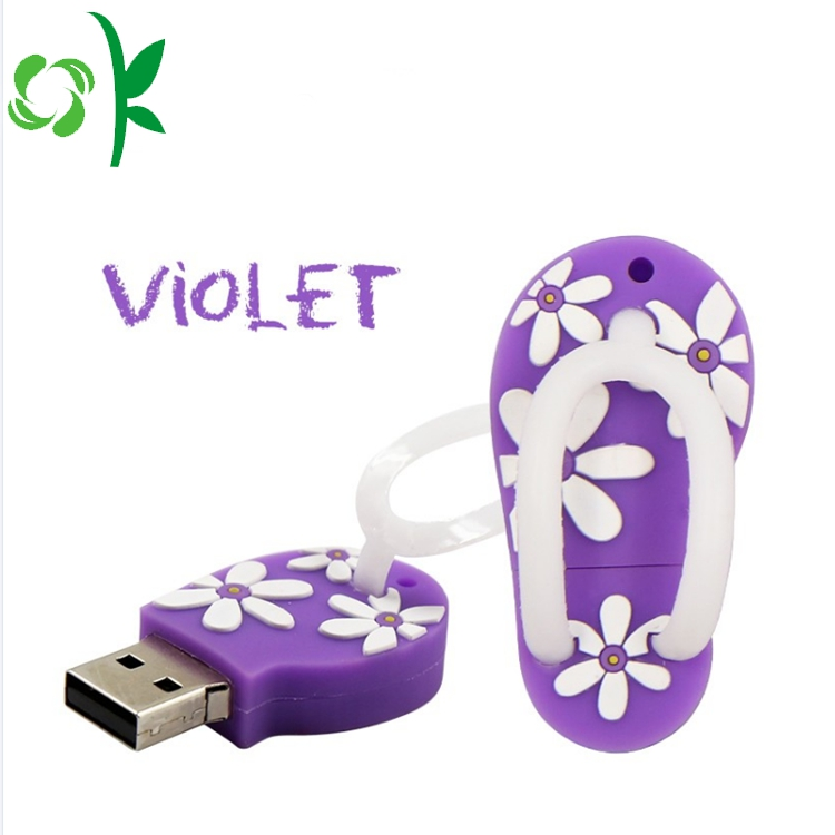 Usb Rubber Cover