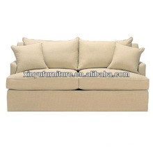 Leisure style sofa for living room furniture XY0905